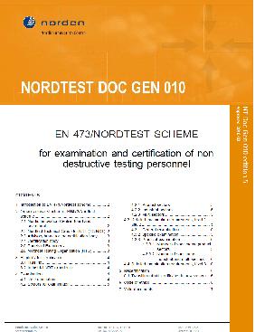 doc gen 010